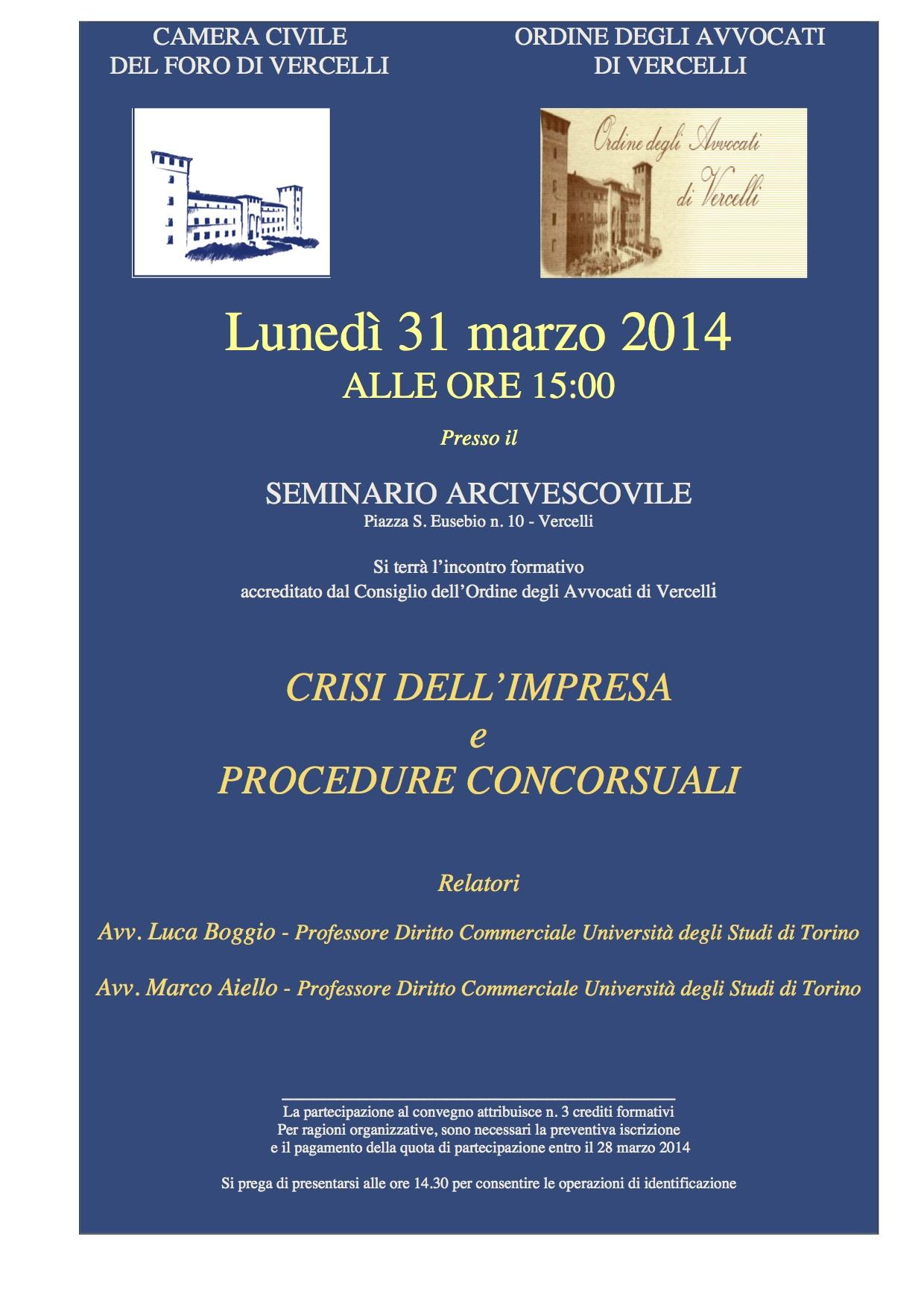Locandina-31-marzo-2014-2-versione