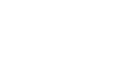 Camera Civile del Foro di Vercelli